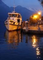 Garda_boat